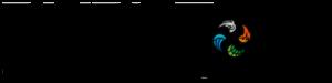 logo-pupform